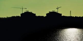 Foto. Polskie LNG S.A.