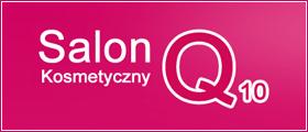 q10-swinoujscie