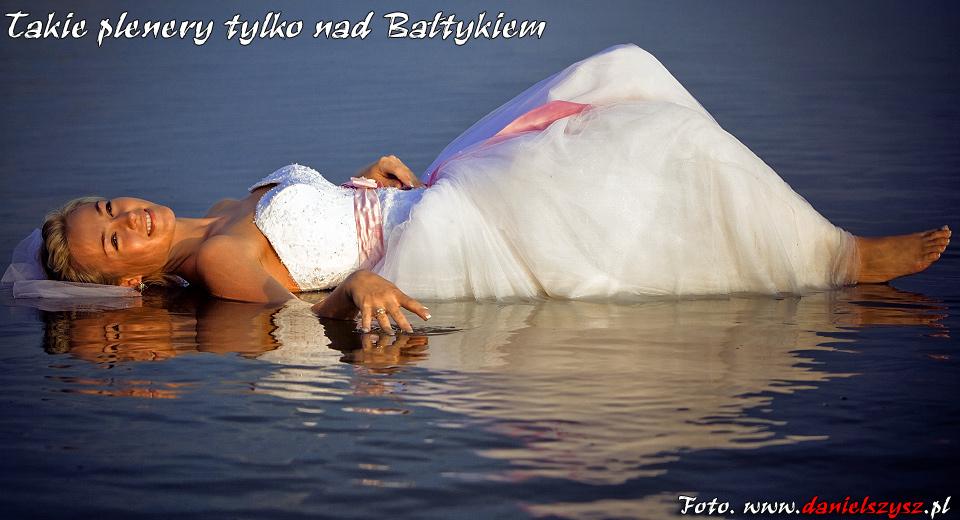 zdjecia-slubne-nad-morzem