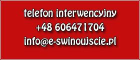 eswinoujscie-tel-interwencyjny