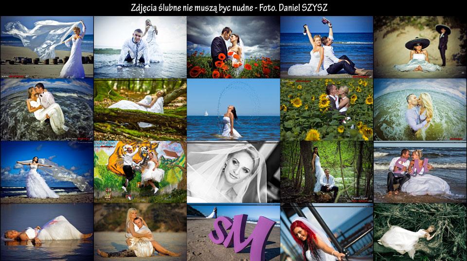 zdjecia-slubne-szysz-fotografsluby