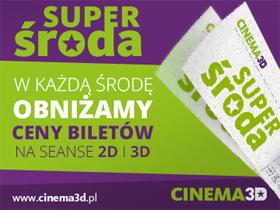 kino-sroda