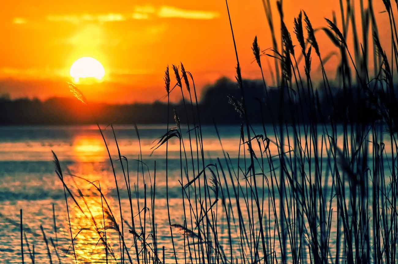 jezioro-klukom-choszczno.jpg