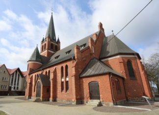 http://diecezja.szczecin.pl