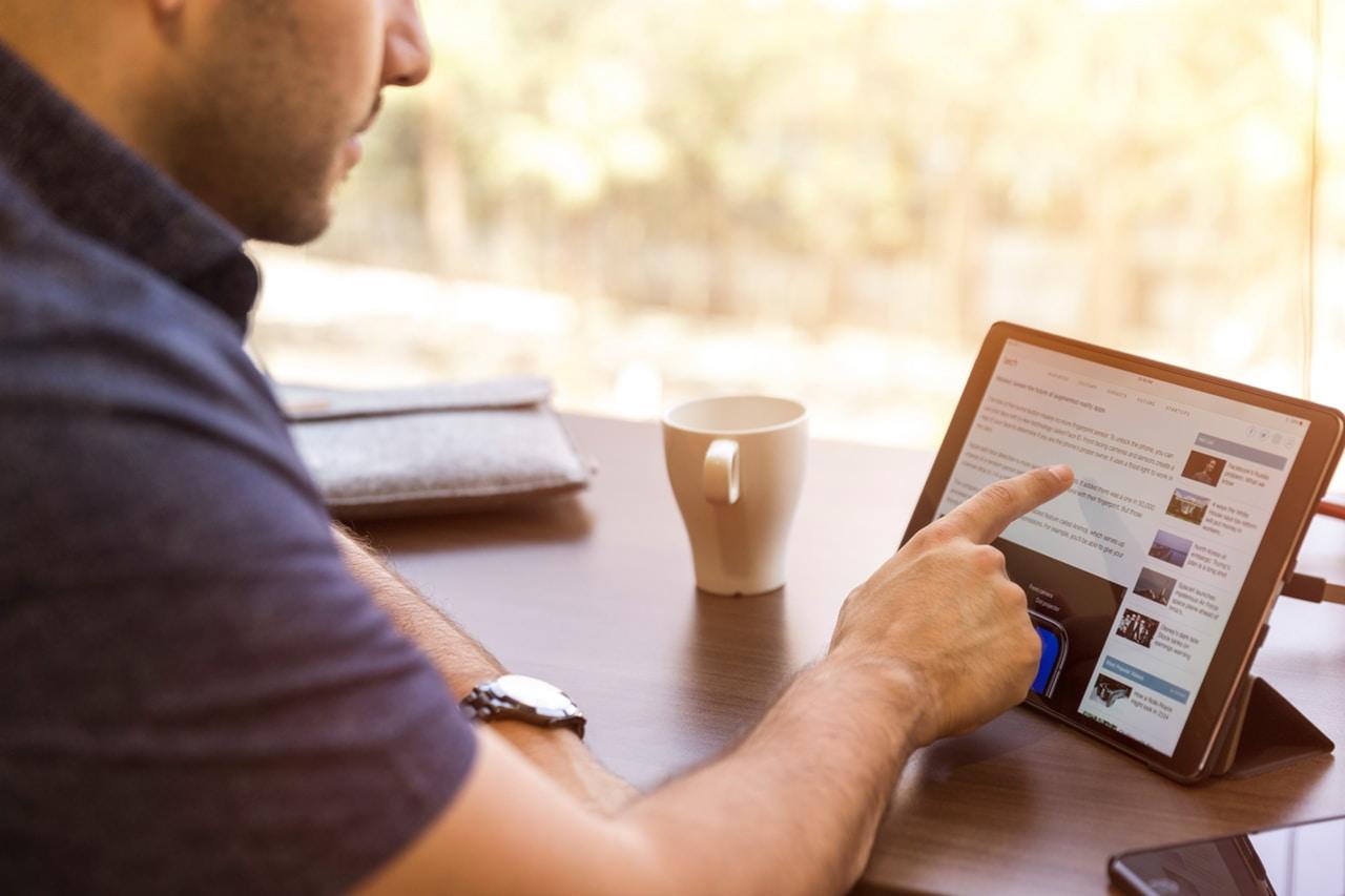 Pożyczki dla zadłużonych - oferty online