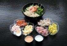 jedzenie na wynos restauracja koronawirus swinoujscie
