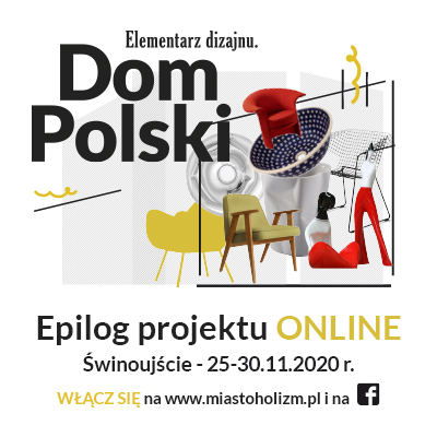 dom polski miastoholizm swinoujscie