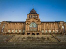 Muzeum Narodowe w Szczecinie foto Oczajdusza!_Michal-Wojtarowicz