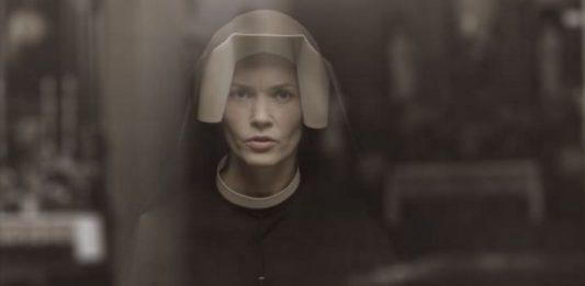 Święta Faustyna w blasku Miłosierdzia Polska Poniedziałek 22 lutego 2021 2100