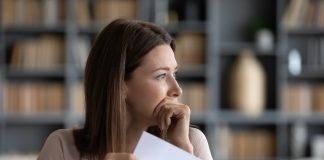 Jak spłacić długi i zabezpieczyć swoje finanse? Sprawdzamy!