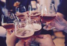 Świnoujście - Prezydent zwolni przedsiębiorców z opłat za sprzedaż alkoholu