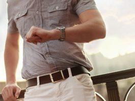 Balticus – zegarki z polskim rodowodem. Odkryj polskie zegarki premium