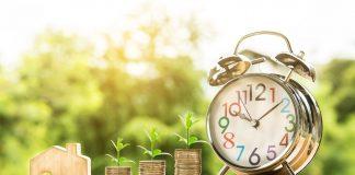 Porównywarki kredytów – jak wybrać najlepszą ofertę finansowania?