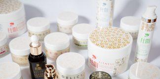 Dlaczego warto stosować kosmetyki naturalne w codziennej pielęgnacji skóry?
