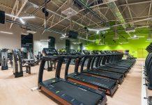 Bieżnie w profesjonalnej siłowni - jak je wybrać?