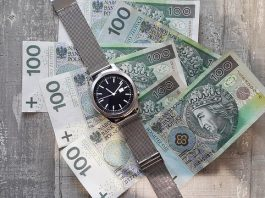 Pożyczka na dowód przez internet - co warto wiedzieć?