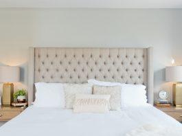 Stoisz przed wyborem nowego łóżka? Poznaj wskazówki, które ułatwią Ci decyzję